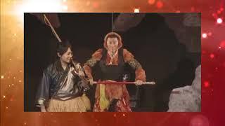 中村悠一 杉田智和 舞台 中村悠一 検索動画 30