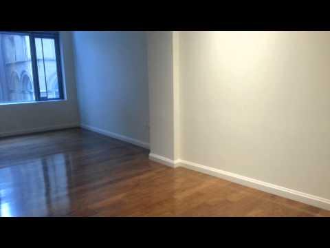 660 Washington Apartments - Downtown Boston - 1 Bedroom T