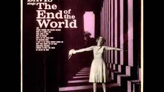 Skeeter Davis - The End Of The World HQ