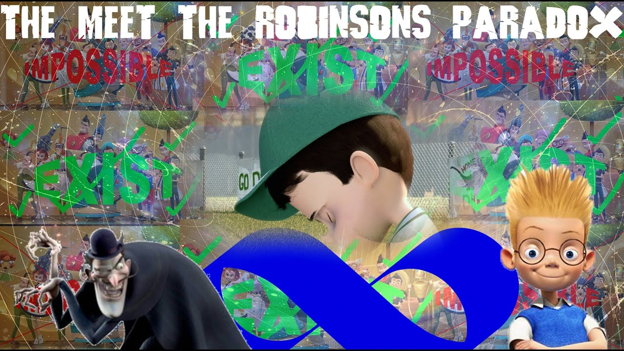 meet the robinsons part 1660030p06