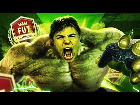 FIFA 17: WEEKEND LEAGUE ACTION MIT NEUEM TEAM UND PACKS! FIFA 17 ULTIMATE TEAM DEUTSCH