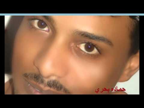 اغاني سودانية شبابية طرب