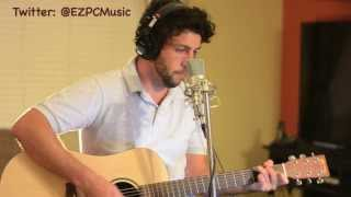 Passenger - Let her go (Acoustic Cover Version)