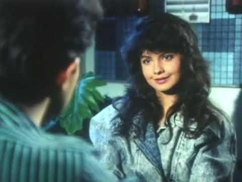 Download Daddy (1991)   Hindi DoorDarshan Telefilm   Anupam Kher, Pooja Bhatt   Directed by Mahesh Bhatt