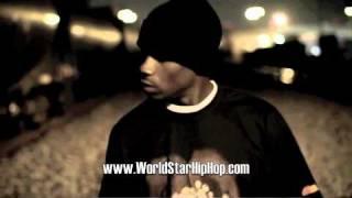 Teledysk: Jay Rock - One Two (Music Video)