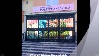 Maltepe Anaokulu