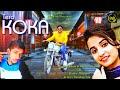 Tera Koka New Haryanvi DJ Song Singar Yushuff Khaan Renuka Panwar Mahender Gangwa Mp3