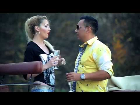 Laura si Costel Ciofu Hai mami 2013 #HIT Manele Noi 2013 Download NEW Songs