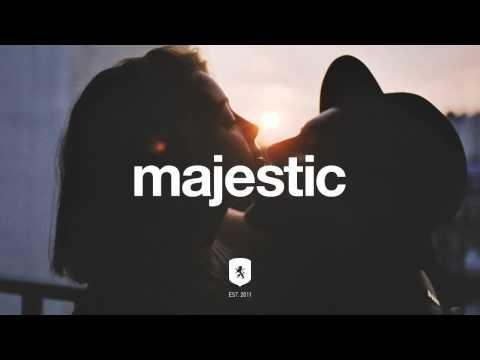 Bipolar Sunshine - Future (Part 1) (feat. GoldLink)