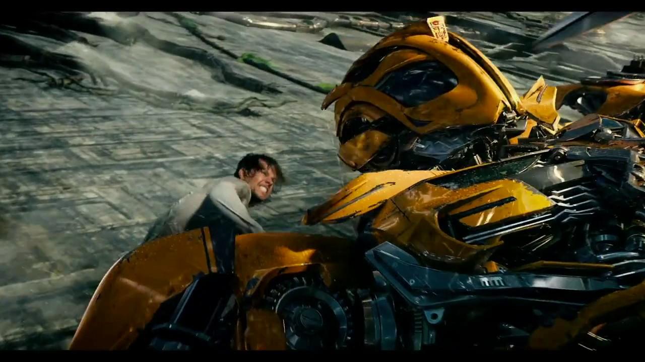Transformers 4 Online Subtitrat