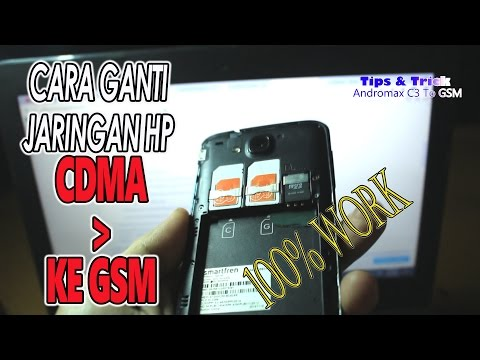 patch gsm andromax c3s