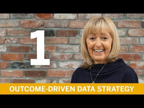 1.-introduction-|-outcome-driven-data-strategy-master-class-by-sap