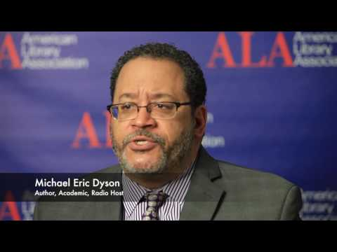 2016 ALA Annual Conference - Highlights