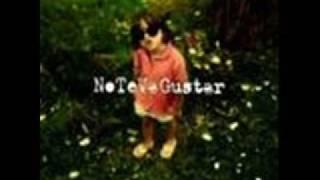 No Te Va Gustar - Voy (Audio)