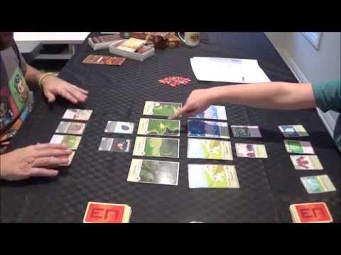how-to-play-adventure-time-card-wars---setup,-rules-&-demo-game