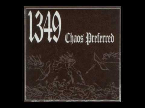 1349 - Chaos Preferred [Full demo]