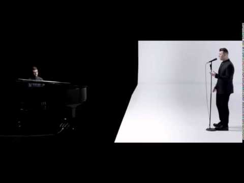 Make It To Me - Sam Smith (Backtrack)