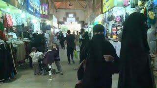 Már stadionba is járhatnak a nők Szaúd-Arábiában