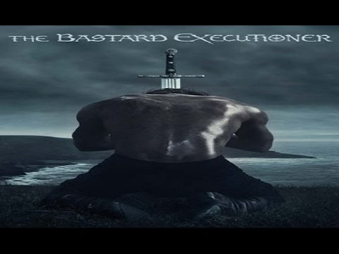 Download Analise: The Bastard Executioner S01E05 Piss Profit - Proffidwyr Troeth