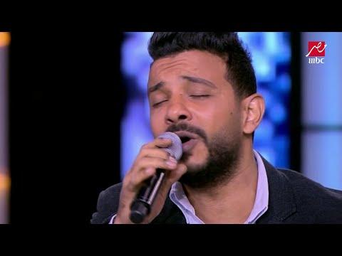 محمد حسن نجم Arab Idol يغني