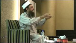 One of The Most Important Lectures -Sheikh Imran Hosein Thumbnail