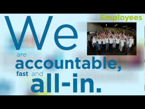 The LifeVantage Mission - What is LV all about?