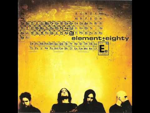 Element Eighty - Mercuric