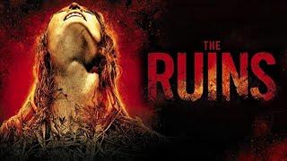 RUINEN Trailer German Deutsch (2008) HD
