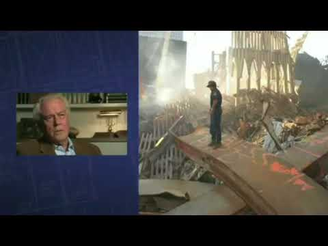 "9/11 - The Impossible ""Gravity Alone"" Collapses of the Twin Towers"