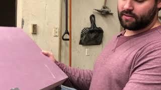 DIY YETI Cooler