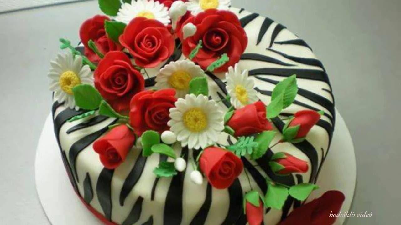 születésnapi köszöntők nőknek Születésnapi köszöntő   YouTube születésnapi köszöntők nőknek