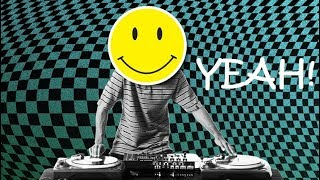 Baixar ||DEVIL DANCE|| - Let me hear you say yeah