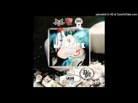 3. Murdah Baby Feat. Doe B - Sounds Foreign