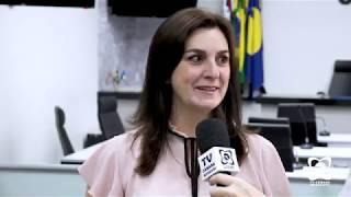 Botucatu vai sediar Congresso de Acupuntura e Homeopatia em novembro