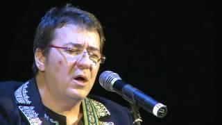 florin chilian   atat de frumoasa   live gala laureatilor slatina 2017