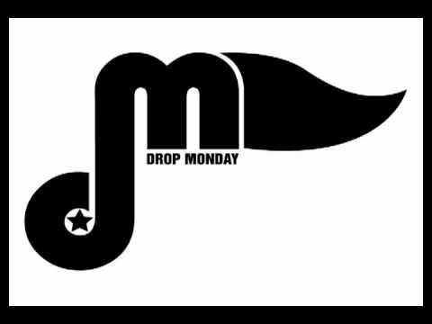Drop Monday-Jacs