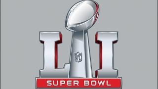 madden 17 super bowl li predictions patriots vs falcons