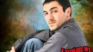 Ramal Nizamioglu - YENI IL (2012-2013 new mp3 in  WwW.CaspiaN.wS)