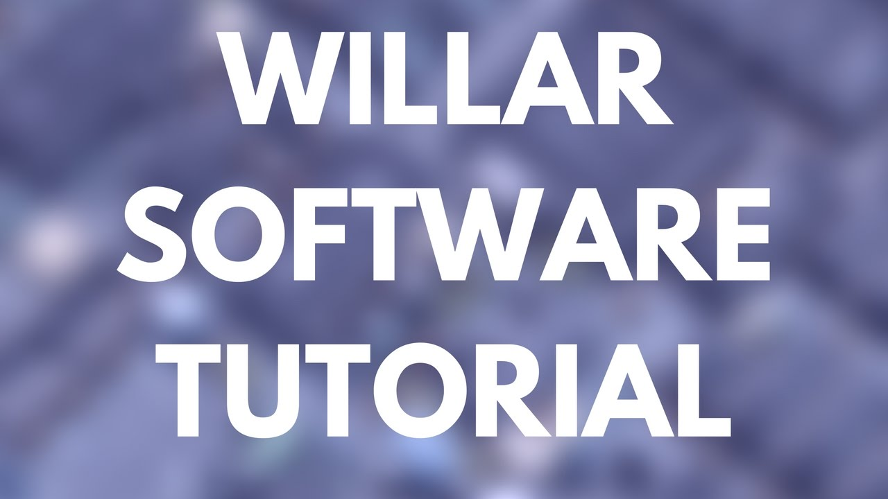 Willar Software Tutorial How To Burn Code Into Microcontroller Avr At89c2051 At89c4051 Usb Programmer Articlequot Circuit Using Youtube