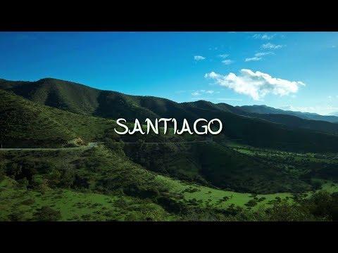 Santiago | Santiago de Chile | Chile Favored Destination for Tourism