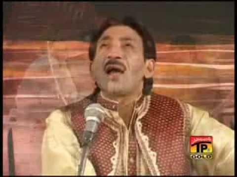 Ya Ali Jeevan There Laal POLA LAHORE PAKISTAN@YAHOO COM