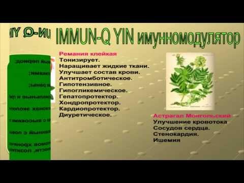 Дурнишник (трава) – полезные свойства и применение
