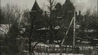 Трагедия Льва Толстого (документальный фильм)