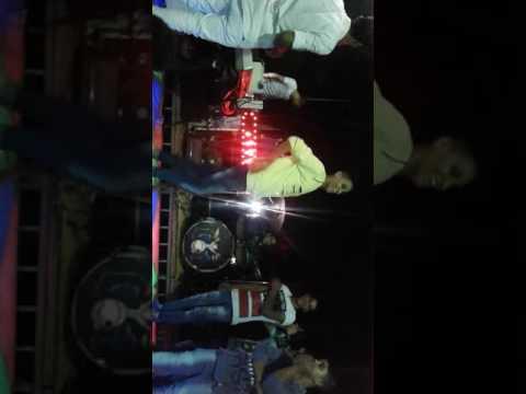 اجمل رقص شرقي طفل يرقص احسن من صافينار كدا مطمرش thumbnail