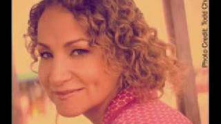 Watch Joan Osborne Ill Be Around video