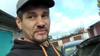 видео продать битый авто