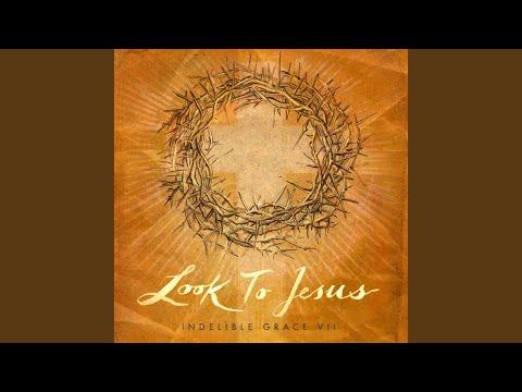 Psalm 103 (feat. Matthew Smith)