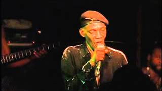 Desmond Dekker -- You Can Get It If You Really Want (Desmond Dekker: Israelites Live In London)