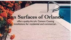 Polish Your Outdoor Flooring Installation To Perfection
