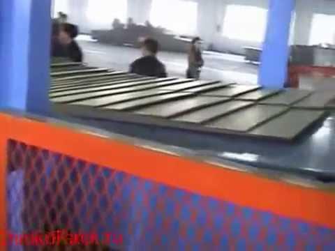 Каталог дверей — официальный сайт компании «Терри», г. Вологда